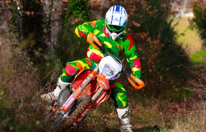 cross-enduro-charlotte