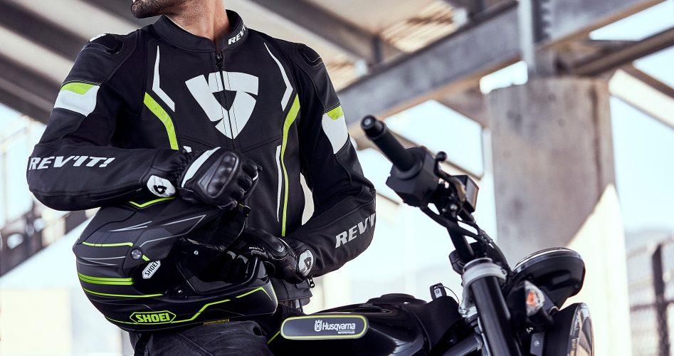 Blouson-moto-cuir-ou-textile,-que-choisir